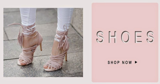 http://www.shopjessicabuurman.com/shoes-all-shoes_c252