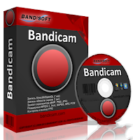 Bandicam v1.9.0 Full incl Keygen
