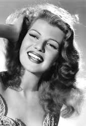 Rita Hayworth, 12 curiosidades y 12 fantsticas fotos