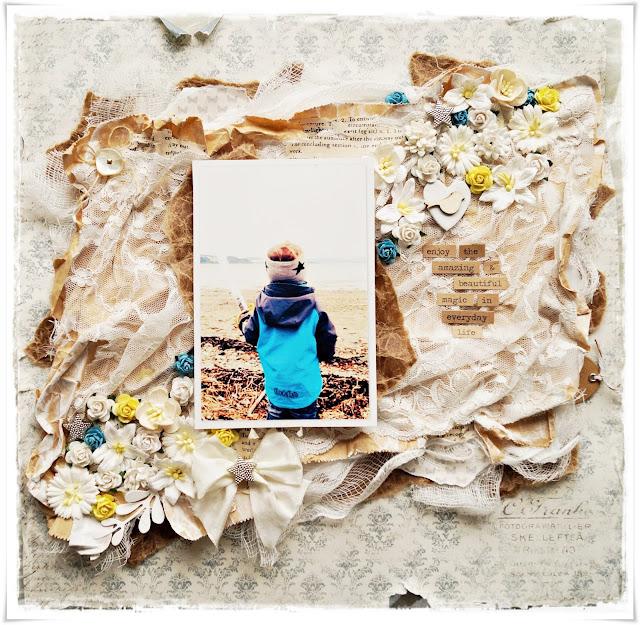 http://hobbykrokenmiin.blogspot.no/2013/08/dt-skissedilla-220-magic-in-everyday.html