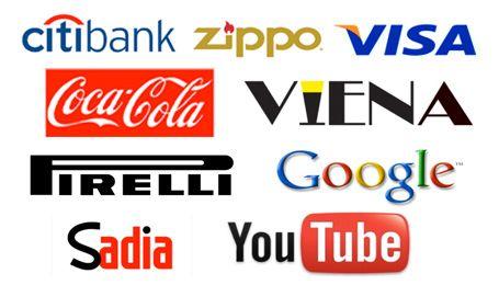 4.bp.blogspot.com/-1pU0HKD-Dms/UUvqkqqlupI/AAAAAAAAH28/hnJqj_WN3qo/s1600/logotipo-integrado.jpg