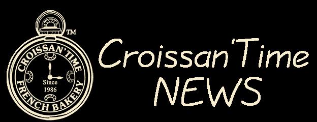 Croissantime News