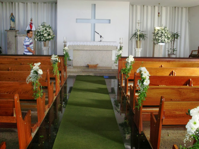 casamento 29.08.13