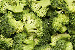 brecol-brocoli-wikipedia