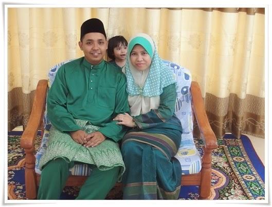 RN Family - 2014