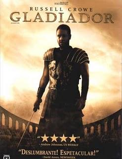 Gladiador (Gladiator)