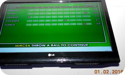 scor bowling 2