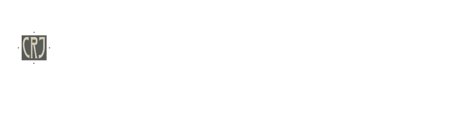 C.R. Jones Portraiture and Fine Art