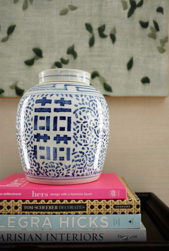 Blue And White Jars Part - 45: The Zhush - Blogger