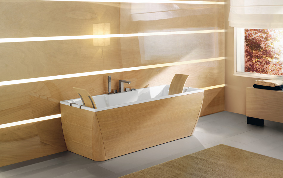 Labels: Colorful Bathtubs , Modern Bathtubs , Modern Bathtubs Design