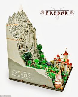 side-view-of-erebor-lego-model