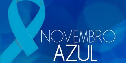 Cancer de Prostata, tratamentos e efeitos colaterais