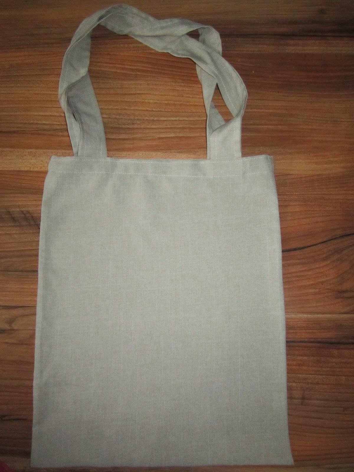 d47c620b1889 Что же делать и как изменить ситуацию? Ответ прост: использовать  альтернативы пакетам – эко-сумки. Эко – сумка – это «пакет» из ткани,  обычно хлопка, ...