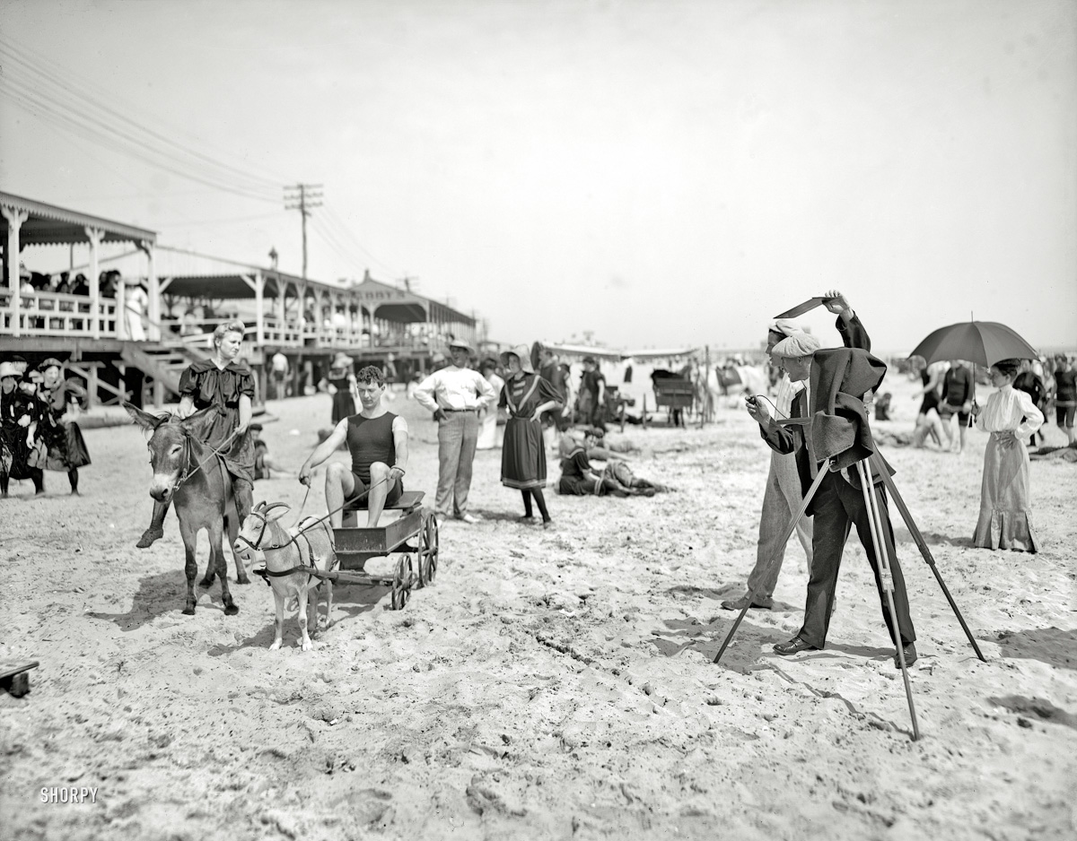 U.S 1905