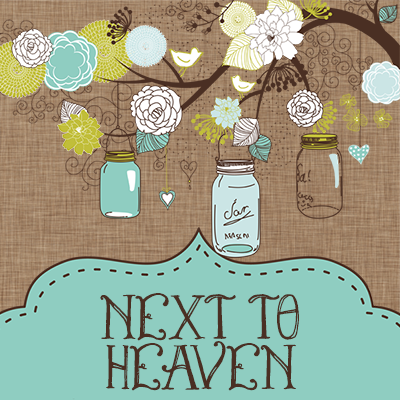 https://www.facebook.com/pages/Next-To-Heaven/276482002438738