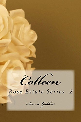 Rose Estate Series