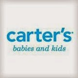 https://www.facebook.com/carters/photos/a.327964221586.160796.182219886586/10152295297246587/?type=1
