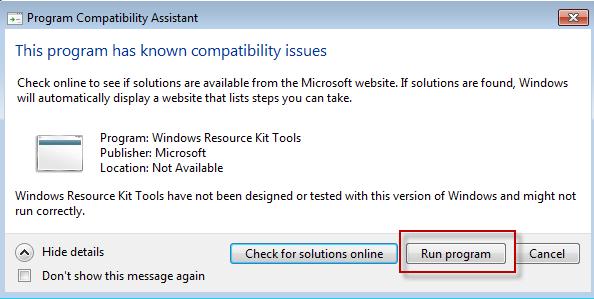 how to add adobe pdf printer windows 8