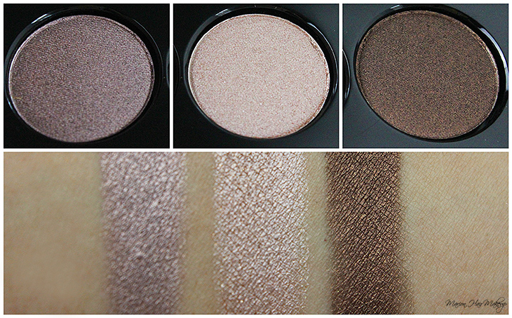 marion hair makeup marc jacobs 39 the starlet 39 eyeshadow palette. Black Bedroom Furniture Sets. Home Design Ideas