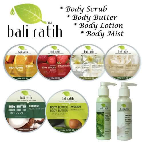 Product For Your Body Treat Your Body By The Traditional