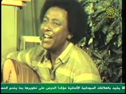 Khoajali Osman, RIP