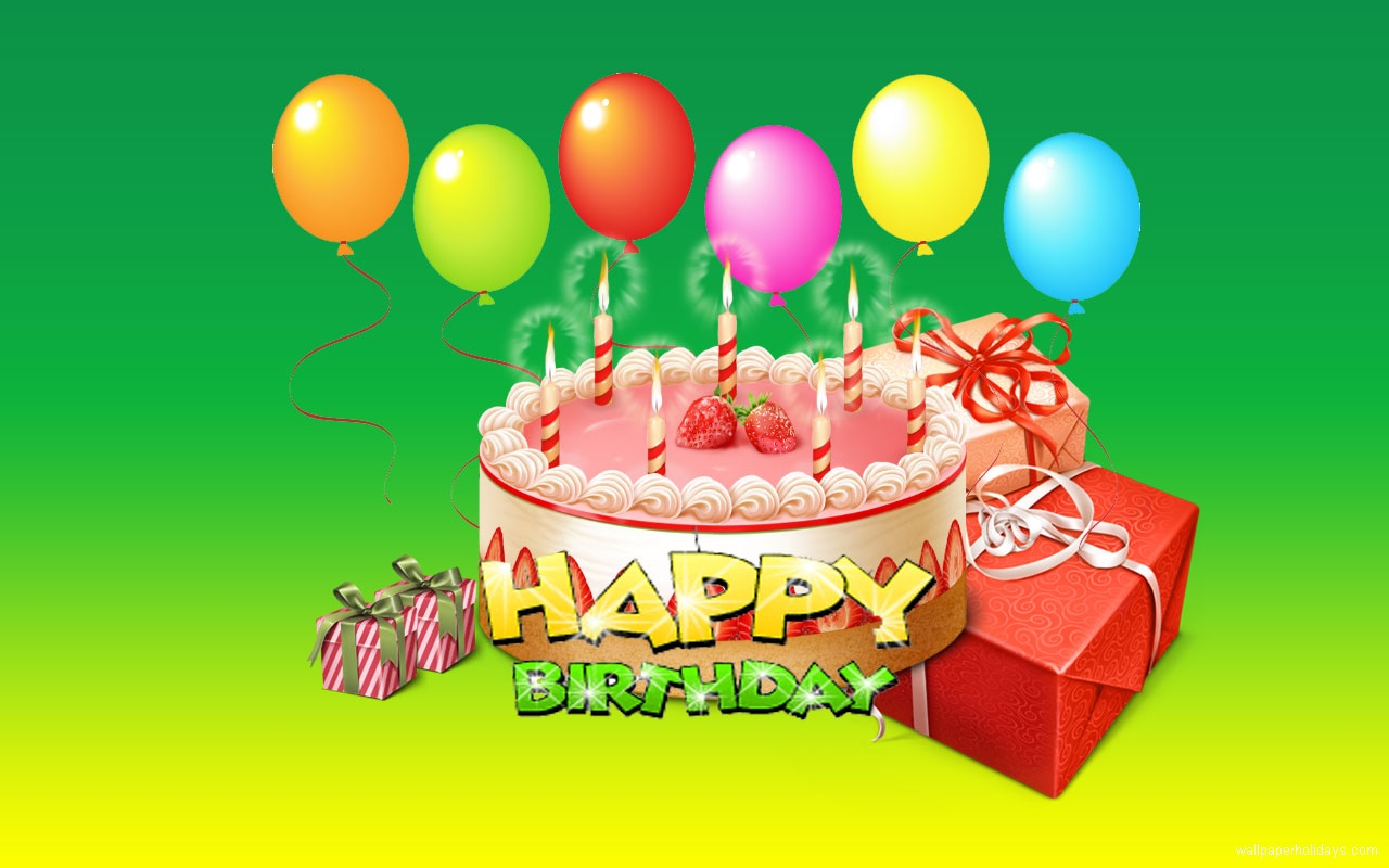 Many Many Happy Returns of the Day Happy Birthday My Dear Friend Images
