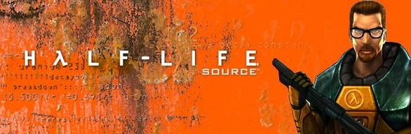 Download Half Life 1 Full PC Game Setup