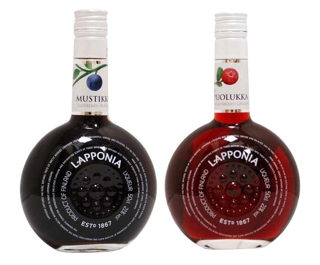 Сочинение тему алкоголизм россии алкоголизм это российская традиция