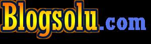 BlogSolu