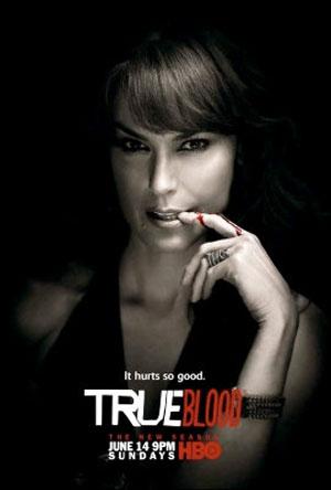 Thuần Huyết 2 Vietsub - True Blood Season 2 Vietsub (2009) - (12/12)