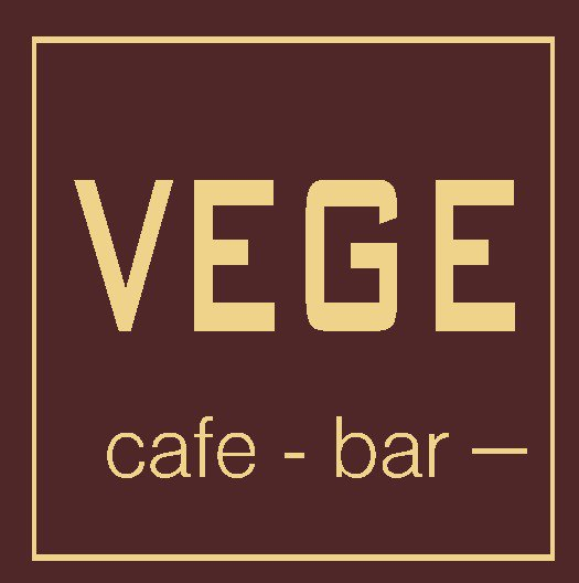 VEGE CAFE-BAR