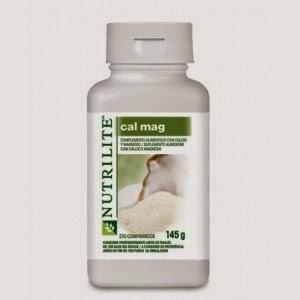 http://vitamina-tesuplementos.blogspot.pt/2013/01/nutrilite-cal-mag.html