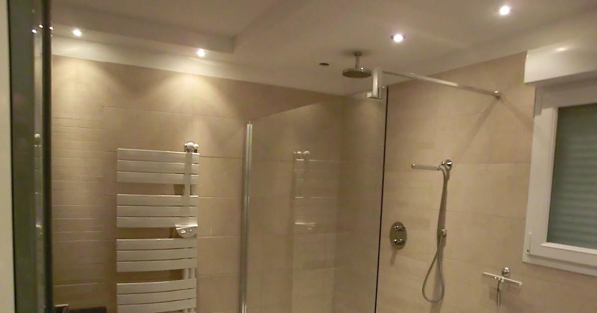 realisations dressings cuisines salles de bains refection de si ges et meubles sur mesure. Black Bedroom Furniture Sets. Home Design Ideas