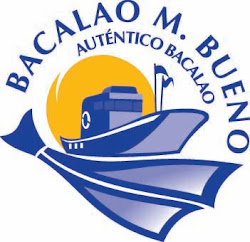 BACALAO M.BUENO