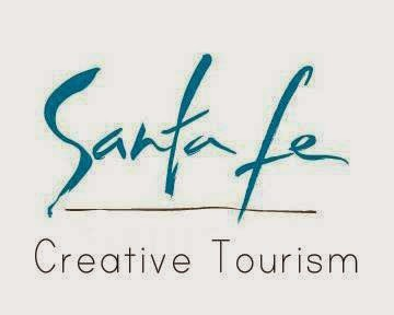 Santa Fe Creative Tourism Site Shows Endless Options for Learning