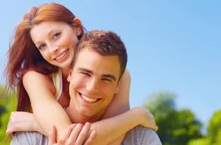 5 Rahasia Hubungan Bisa Awet Selamanya
