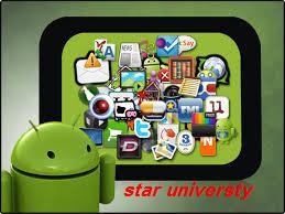 تطبيق تسريع هاتف الاندرويد Speed Up لزيادة كفاءة انظمة الاندرويد