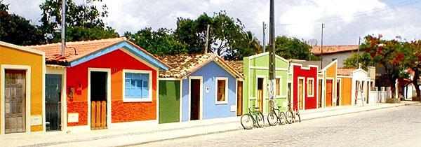 vinicios carvalho casas coloridas