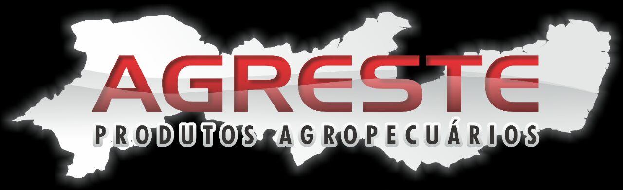 AGRESTE PRODUTOS AGROPECUÁRIOS