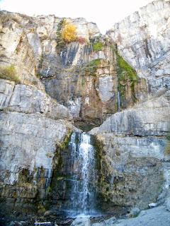 trails,Hiking trails in Utah County, Stewart Falls, Hike Utah County, American Fork Canyon