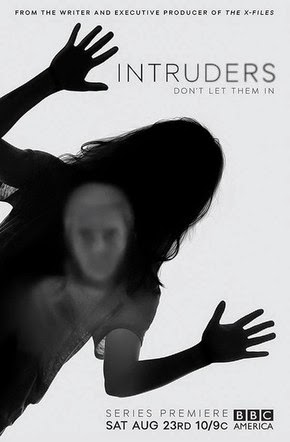 Download Intruders S01E06 HDTV AVI + RMVB Legendado Baixar Filme 2014