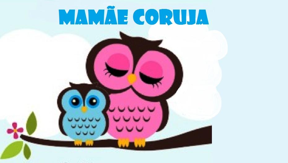 Mamãe Coruja