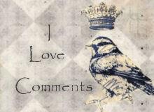 Kiitos kommentista!