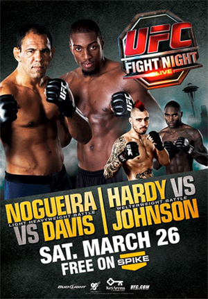 ufc-fight-night-24-poster-1