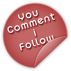 Free-Do-Follow-Icon.png