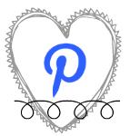 http://www.pinterest.com/tmullins0071/