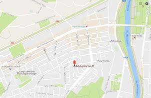 PINCHA AQUÍ PARA VER EL MAPA DE RECURSOS