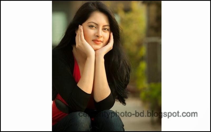 Bd+Actress+Agnila+Photos003