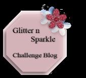 Glitter N Sparkle