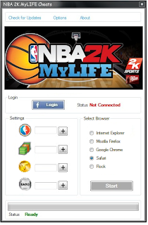 nba 2k mylife hack